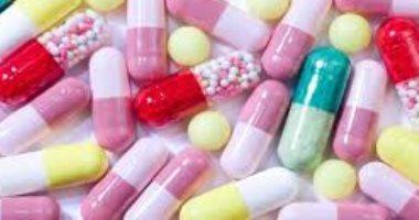هذه الأدوية تجنب تناولها مع منتجات الألبان أو الكافيين
