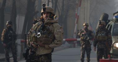 مقتل وإصابة 95 مسلحا فى عمليات عسكرية فى أفغانستان