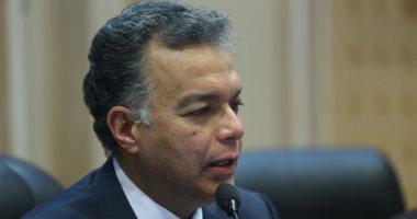 فيديو.. وزير النقل: رفع أسعار تذاكر القطارات فى القريب العاجل