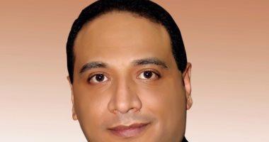 نائب يحذر من انتشار صفحات إسرائيلية على مواقع التواصل لاستهداف الشباب العربى