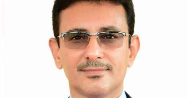 سفير اليمن: مصر الوطن الثانى لأبناء الشعب اليمنى