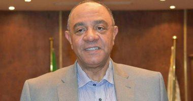 إقالة رئيس غرفة الجيزة التجارية من منصبه.. وعادل ناصر: قرار غير نهائى