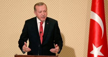 الخارجية السورية: أردوغان يتحمل المسؤولية الأساسية فى سفك الدم السورى
