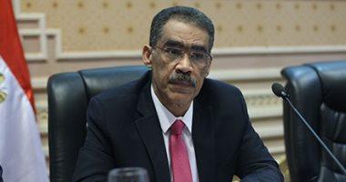 ضياء رشوان: 22 يناير آخر موعد لتسجيل الراغبين فى تغطية الانتخابات الرئاسية
