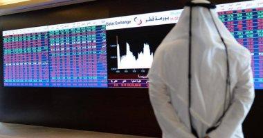تراجع بورصة قطر بنسبة 1.5% بختام التعاملات وسط هبوط جماعى للقطاعات