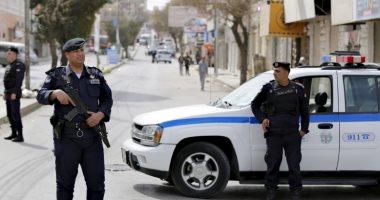 طفل يقتل والدته أثناء نومها بـ 30 طعنة فى الرقبة بالأردن