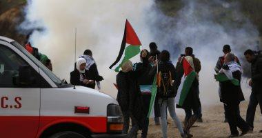 تقرير يرصد التحريض والعنصرية ضد الفلسطينيين فى وسائل الإعلام الإسرائيلية