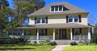 ازدياد عقود شراء المنازل بالولايات المتحدة خلال نوفمبر