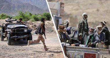 اللجنة الدولية للصليب الأحمر تتخذ الاستعدادات لتبادل أسرى النزاع فى اليمن
