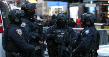 وكالة الأمن القومى الأمريكية: لا تهديد أمنى عقب حادث إطلاق النار قرب مقرنا