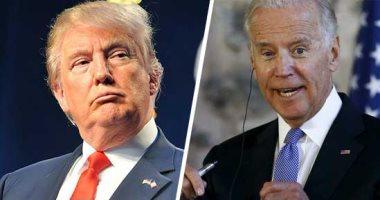 حملة ترامب الانتخابية تجمع 25 مليون دولار على الرغم من كورونا