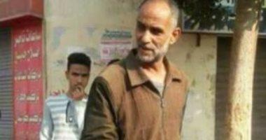 بطل واقعة القبض على إرهابى مارمينا: نزعت خزانة بندقيته وضربته على رأسه