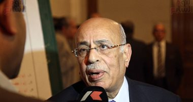 """""""المصرية للقانون الدولى"""" تنظم ندوة عن """"الرؤية المصرية لدور الأمم المتحدة"""""""