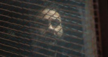 القضاء الإدارى تقضى بالسماح بدخول رسائل وصحف لمحبس علاء عبد الفتاح