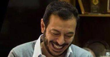 """انطلاق تصوير """"أيوب"""" لمصطفى شعبان بعد تحضيرات 4 أشهر"""