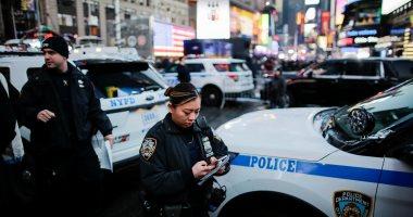 الشرطة الأمريكية: عملية إطلاق نار فى شارع بالعاصمة واشنطن