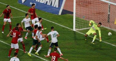 اتحاد الكرة يرفض الدعوات فى مباراة الأهلى والمصرى غدا