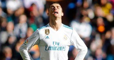 اخبار كريستيانو رونالدو اليوم عن تصدر الدون قائمة ريال مدريد أمام فياريال