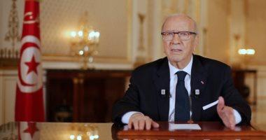 سفارة المغرب لدى تونس تلغى حفل استقبال بمناسبة عيد العرش حدادًا على السبسي