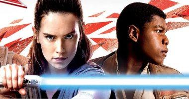 تعرف على إيرادات فيلم الخيال والمغامرة Star Wars بعد 8 أسابيع من طرحه