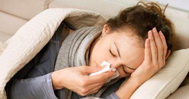 احذر..  وصول فيروس الإنفلونزا إلى القلب يؤدى لحدوث مضاعفات ويسبب الوفاة