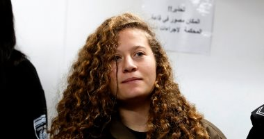 الإندبندنت: محاكمة عهد التميمى فى جلسة مغلقة تثير انتقادات لإسرائيل