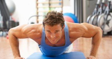 ماذا يحدث لجسمك مع ممارسة الرياضة بشكل يومى