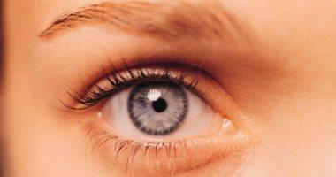 خطوة بخطوة.. لو مريض سكر اعرف طريقة فحص العين لحمايتها من الأمراض