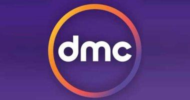 """dmc"" تعرض وثائقى جديد بعنوان ""صوت العرب"".. الليلة"
