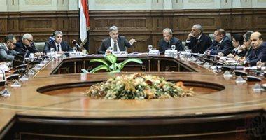 النائب حسام العمدة يطالب بإعادة النظر في وقف تراخيص المباني بشرق القاهرة