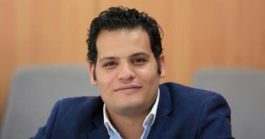 500 كلمة فى حق الشهيد أحمد شبراوى -