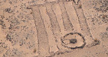 5 مواقع أثرية تنتظر الكشف عنها فى 2018.. مقبرة دفن قدامى المحاربين فى اليونان.. ومقبرة فرعونية فى وادى الملوك.. والبحث عن  مواقع ما قبل التاريخ فى السعودية