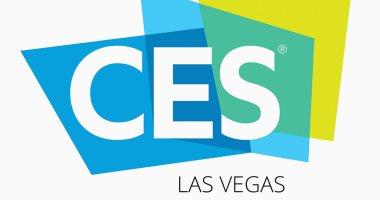كل ما تحتاج معرفته عن CES أكبر معرض للإلكترونيات الاستهلاكية