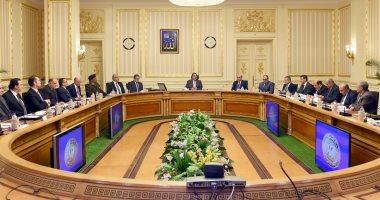 6 معلومات مهمة عن الوزراء الجدد والنائبين بحكومة شريف إسماعيل