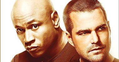 """الأحد.. """"سى بى إس"""" تعرض أحدث حلقات مسلسل الجريمة NCIS: Los Angeles"""