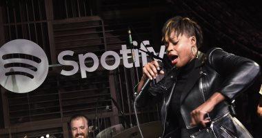 تغريم خدمة الموسيقى 1.6 مليار دولار بسبب حقوق الملكية