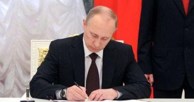 الكرملين: بوتين يعقد غدا مباحثات رفيعة المستوى مع العاهل الأردنى فى موسكو