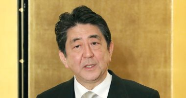 """اليابان: حذف اسم رئيسة تايوان من رسالة تعزية """"آبى"""" ليس استجابة لاحتجاج الصين"""