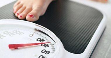 وزننا واحد وشكلنا مختلف.. اعرف الفرق بين كتلة الدهون والعضلات