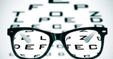 نظرك ضعيف 5 خطوات لإجراء فحص عين شامل واختبار النظر اليوم السابع