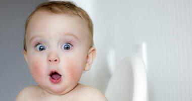 ليه الكحة بتستمر فى الشتاء عند الطفل حتى لو خف من البرد؟