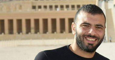 عماد متعب: غياب التركيز أمام بيراميدز واقعة غريبة على لاعبى الأهلى