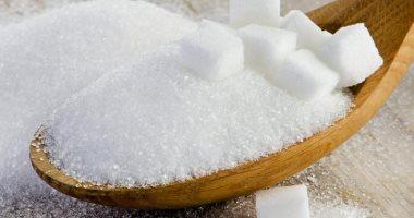 70% انخفاضا بواردات السكر فى مصر.. والصناعات التكاملية تصدر 5 آلاف طن بـ2018