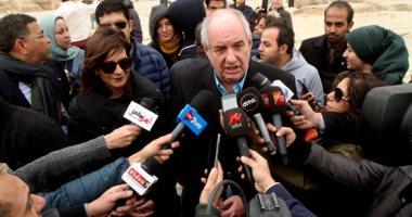 اليونان تحرم المسلمين من الرجوع إلى الشريعة الإسلامية فى شئونهم الداخلية