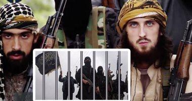 التحالف الدولى: نريد نشر الاستقرار فى المناطق المستعادة من داعش بالشرق الأوسط