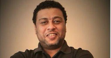 """محمد جمعة ينضم لأبطال مسلسل """"الوصية"""" رمضان المقبل"""
