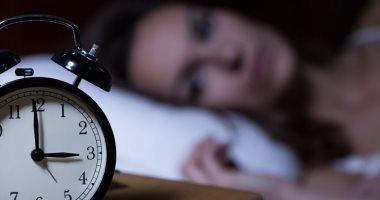 كيف تتغلب على الأرق عند الإصابة بألم مزمن؟