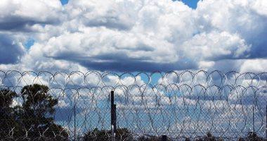 محكمة امريكية تحكم بالسجن مدى الحياة ضد متهم باغتصاب وقتل شابة مسلمة