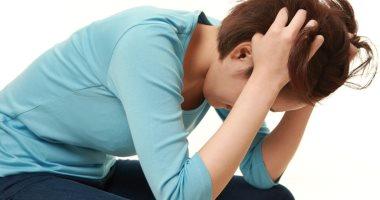 اضطراب ما بعد الصدمة والإصابة بالسكتة الدماغية علاقة يوضحها الطب