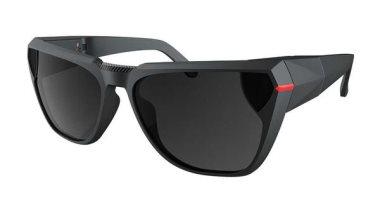 ACE Eyewear نظارة شمسية جديدة يمكنها تسجيل فيديوهات HD والتقاط الصور
